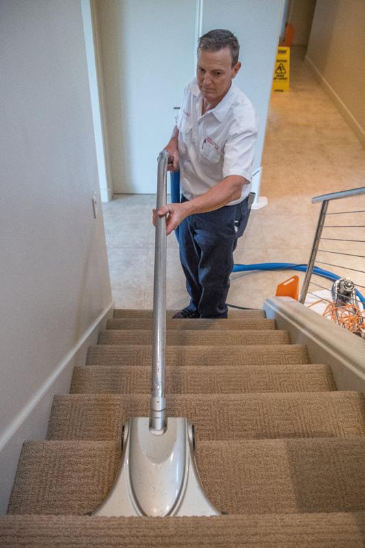 Stair Vaccuming2